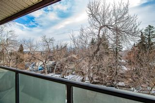 Photo 22: 301 1821 17A Street SW in Calgary: Bankview Apartment for sale : MLS®# A1131223