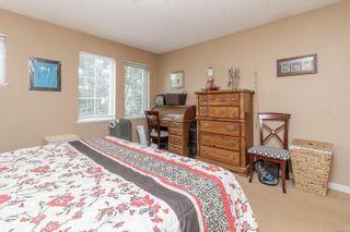 Photo 14: 209 2695 Deville Rd in Langford: La Langford Proper Row/Townhouse for sale : MLS®# 887303