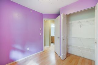 """Photo 26: 143 6747 203 Street in Langley: Willoughby Heights Townhouse for sale in """"Sagebrook"""" : MLS®# R2613063"""