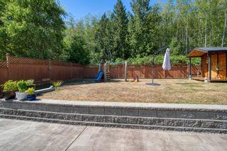 Photo 25: 5925 ST ANDREWS Place in Sechelt: Sechelt District House for sale (Sunshine Coast)  : MLS®# R2612851