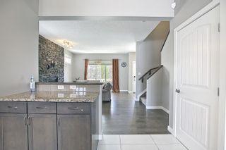Photo 10: 2918 21A Avenue in Edmonton: Zone 30 House for sale : MLS®# E4247386