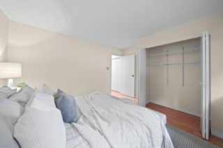 """Photo 16: 864 BLACKSTOCK Road in Port Moody: North Shore Pt Moody Townhouse for sale in """"Woodside Village"""" : MLS®# R2617729"""