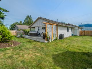 Photo 6: 3614 Victoria Ave in : Na Uplands House for sale (Nanaimo)  : MLS®# 879628