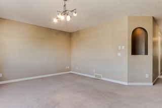 Photo 23: 223 WESTPOINT Garden SW in Calgary: West Springs Detached for sale : MLS®# C4273787