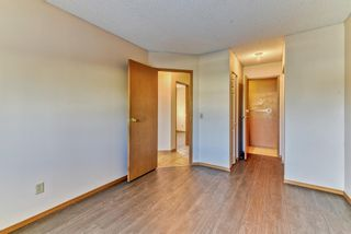 Photo 13: 4 Harvest Gold Heights NE in Calgary: Harvest Hills Detached for sale : MLS®# A1072848