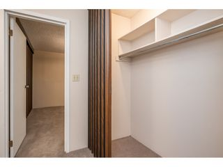 "Photo 23: 231 7449 140 Street in Surrey: East Newton Townhouse for sale in ""Glencoe Estates"" : MLS®# R2569593"