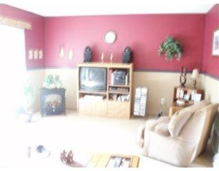Photo 4: # 1 11757 207TH ST in Maple Ridge: Condo for sale : MLS®# V883789