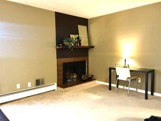 Photo 5: 318 24 JUBILEE Drive: Fort Saskatchewan Condo for sale : MLS®# E4243214