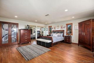 Photo 24: MOUNT HELIX House for sale : 5 bedrooms : 9879 Grandview Dr in La Mesa