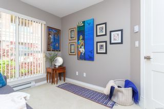 Photo 24: 124 75 Songhees Rd in Victoria: VW Songhees Row/Townhouse for sale (Victoria West)  : MLS®# 862955