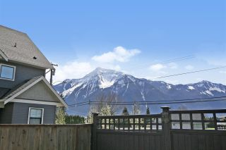 """Photo 20: 23 7411 MORROW Road: Agassiz Townhouse for sale in """"Sawyers Landing"""" : MLS®# R2565261"""