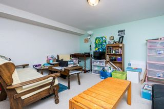 Photo 25: 11512 75 Avenue NW in Edmonton: Zone 15 House for sale : MLS®# E4253798