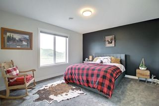 Photo 33: 150 Speargrass Crescent: Carseland Detached for sale : MLS®# A1146791