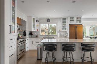 """Photo 8: 20506 POWELL Avenue in Maple Ridge: Northwest Maple Ridge House for sale in """"Powell Ave"""" : MLS®# R2537732"""