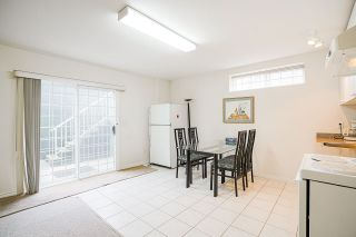 Photo 31: 6675 CHESHIRE COURT in Burnaby: Burnaby Lake House for sale (Burnaby South)  : MLS®# R2538793