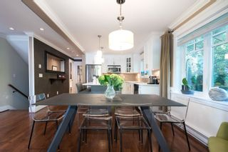 Photo 11: 3359 CHESTERFIELD Avenue in North Vancouver: Upper Lonsdale House for sale : MLS®# R2624884