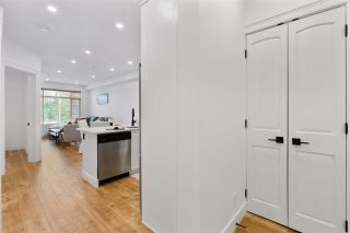 """Photo 29: 386 8288 207A Street in Langley: Willoughby Heights Condo for sale in """"Yorkson Creek"""" : MLS®# R2582373"""