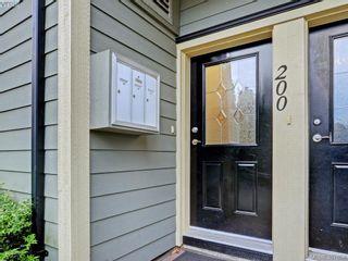 Photo 20: 200 2752 Peatt Rd in VICTORIA: La Langford Proper Row/Townhouse for sale (Langford)  : MLS®# 779042