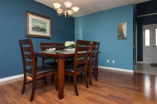 Photo 6: 24 16155 82 AVENUE in Surrey: Fleetwood Tynehead Townhouse for sale : MLS®# R2124721
