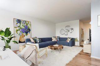 Photo 7: #706 99 Wellington Crescent in Winnipeg: House for sale : MLS®# 202121382