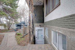 Photo 21: 12207 58 Street in Edmonton: Zone 06 House for sale : MLS®# E4242087