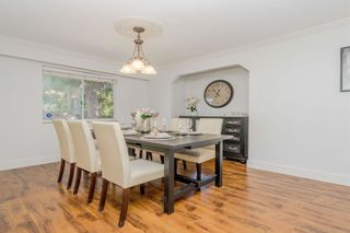 "Photo 12: 13723 18 Avenue in Surrey: Sunnyside Park Surrey House for sale in ""Ocean Park/ West Sunnyside"" (South Surrey White Rock)  : MLS®# R2598727"