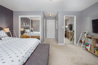 Photo 13: 758 Blackberry Rd in : SE High Quadra Row/Townhouse for sale (Saanich East)  : MLS®# 876346