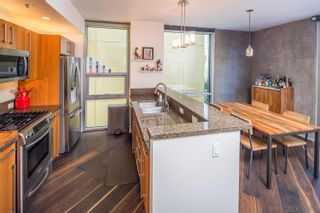 Photo 4: DOWNTOWN Condo for sale : 2 bedrooms : 321 10th Avenue #308 in San Diego