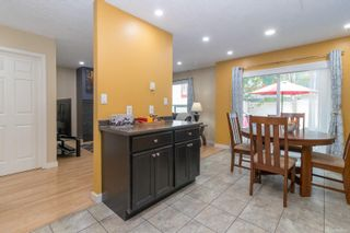 Photo 20: 117 2723 Jacklin Rd in : La Langford Proper Row/Townhouse for sale (Langford)  : MLS®# 885640