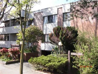 Photo 1: 302 391 E 7TH Avenue in Vancouver: Mount Pleasant VE Condo for sale (Vancouver East)  : MLS®# V823020