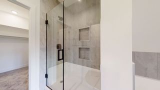 Photo 31: 250 SILVERSTONE Crescent: Stony Plain House for sale : MLS®# E4262782