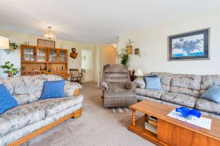 Photo 7: 3046 MCMILLAN Road in Abbotsford: Abbotsford East House for sale : MLS®# R2560396