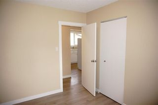 Photo 14: 4620 FORDHAM Crescent SE in Calgary: Forest Heights House for sale : MLS®# C4179618