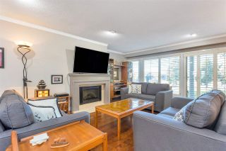 """Photo 10: 3 14065 NICO WYND Place in Surrey: Elgin Chantrell Condo for sale in """"NICO WYND ESTATES"""" (South Surrey White Rock)  : MLS®# R2543143"""