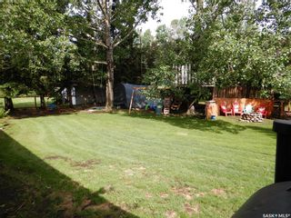 Photo 33: 307 Finley Avenue in Cut Knife: Residential for sale : MLS®# SK859610