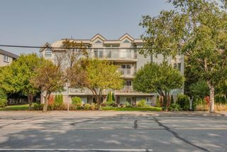 Photo 26: 307 2710 Grosvenor Rd in : Vi Oaklands Condo for sale (Victoria)  : MLS®# 855712