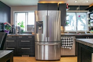 Photo 12: 8416 19 Avenue in Edmonton: Zone 29 House for sale : MLS®# E4248440