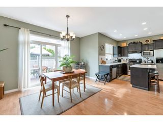 """Photo 7: 14974 59 Avenue in Surrey: Sullivan Station House for sale in """"Millers Lane"""" : MLS®# R2549477"""