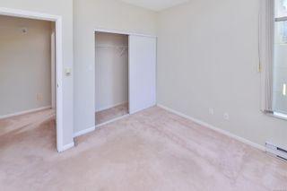 Photo 20: 420 188 DOUGLAS St in : Vi James Bay Condo for sale (Victoria)  : MLS®# 886690