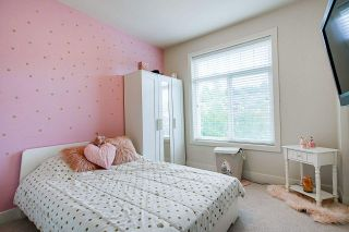 Photo 12: 13979 64 Avenue in Surrey: East Newton 1/2 Duplex for sale : MLS®# R2478674