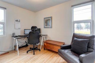 Photo 22: 14039 109B Avenue in Edmonton: Zone 07 House for sale : MLS®# E4266419