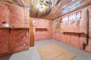 Photo 33: 3 Douglas Woods Park SE in Calgary: Douglasdale/Glen Semi Detached for sale : MLS®# A1147146