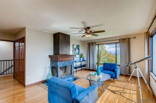 Photo 16: MOUNT HELIX House for sale : 5 bedrooms : 4460 Ad Astra Way in La Mesa