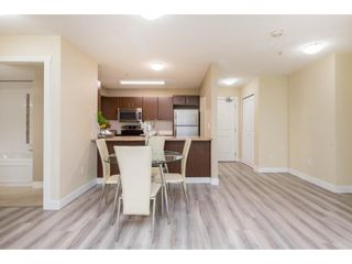 """Photo 12: 210 45567 YALE Road in Chilliwack: Chilliwack W Young-Well Condo for sale in """"THE VIBE"""" : MLS®# R2591527"""