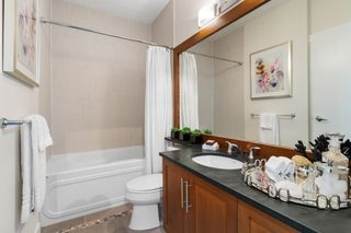 Photo 14: 4202 1189 MELVILLE Street in Vancouver: Coal Harbour Condo for sale (Vancouver West)  : MLS®# R2625146