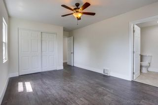 Photo 11: NORTH PARK Property for sale: 3731-77 Dwight St in San Diego