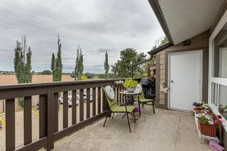Photo 35: 132 70 WOODLANDS Road: St. Albert Carriage for sale : MLS®# E4261365