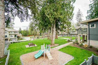"Photo 16: 45 5957 152 Street in Surrey: Sullivan Station Townhouse for sale in ""Panorama Station"" : MLS®# R2574670"