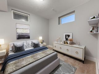 Photo 33: 12 SNOWDON Crescent SW in Calgary: Southwood Detached for sale : MLS®# A1078903