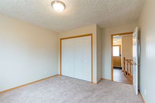 Photo 16: 455033A Rge Rd 235: Rural Wetaskiwin County House for sale : MLS®# E4240148
